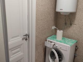Сдам 2 комнатную квартиру в частном секторе на Спартаковской