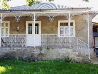 Срочно!!! Продаётся дом в с. Собари
