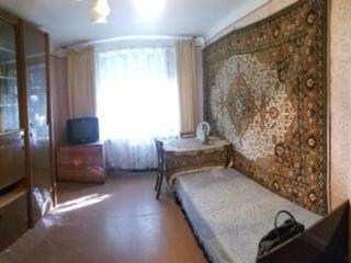 Продается очень уютная и теплая 2-ком. квартира в центре район ПГУ
