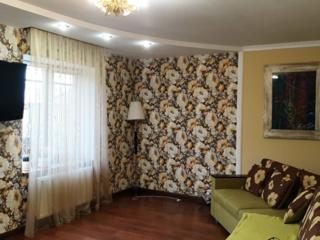 Продаем уютный современный дом для крепкой семьи!
