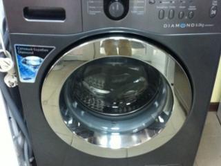 Куплю стиральные Samsung, LG... рабочие и не рабочие до 500 lei.