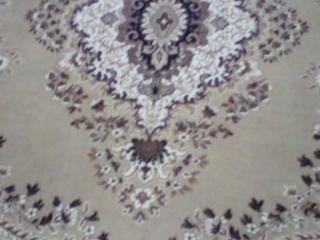 Продам ковёр 3.0 x 4.0