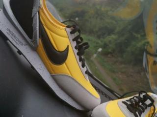 """Оригинал """"Nike"""""""