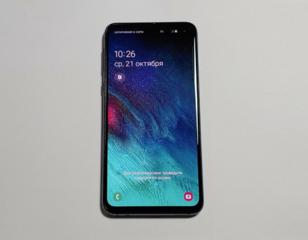 Samsung Galaxy S10e - 6300руб. (тестирован IDC)