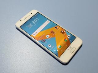 HTC ONE A9 (GSM+CDMA)- 1950 рублей (Тестирован в IDC)