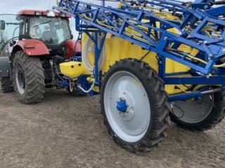 Сельскохозяйственные услуги: вспашка, культивация, дискование / arat