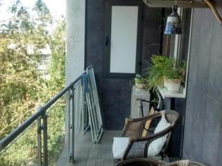 Продаем 2 комнатную квартиру по ул. Юности