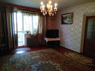 Продается 2-этажный дом в Суклее