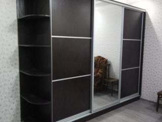 Шкафы и другая корпусная мебель