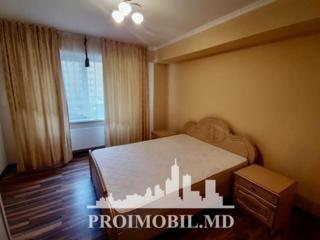 Spre chirie apartament, situat la etajul 3, Ciocana, str. Ginta ...