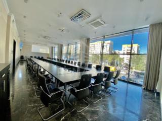 Se dă în chirie oficiu, amplasat pe str. Dimitrie Cantemir, Business .