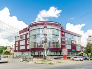 Se dă în chirie spațiu comercial, oficiu în sectorul Ciocana, cu ...