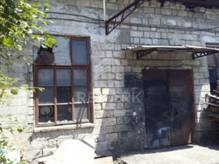Se dă în chirie spațiu industrial amplasat în sectorul Râșcani, pe ...