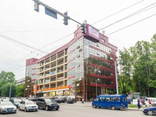 Se dă în chirie oficiu amplasat în sectorul Râșcani, pe str. A. ...