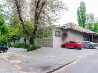 Se da in chirie spațiu comercial în sectorul Râșcani, pe strada ...