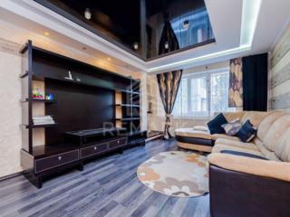 Se vinde apartament, amplasat în sect. Centru, pe str. Albișoara. ...