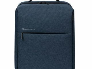 Xiaomi Mi Minimalist Backpack Urban Life Style 2 /