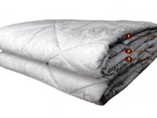 Одеяло подушки Здоровый сон