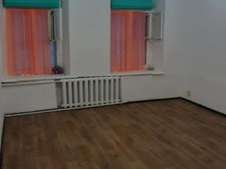 Сдам дворовое помещение под офис, Сферу услуг Большая Арнаутская