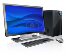 Kомпьютеров, аудио, телевизоров Smart TV адаптация HD