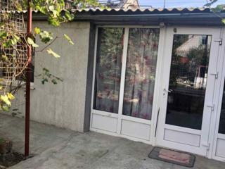 Продам полдома 63 м отдельный двор 3.5 сотки х/с 26999 у. ед.