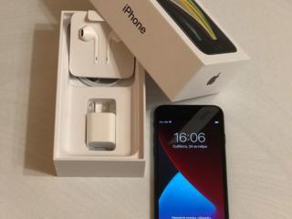Продам новый Iphone SE2 / iPhone SE 2020