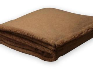 Одеяла. Шторы б у.