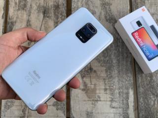 Сяоми Redmi Note 9 PRO - 6/64 - 255$
