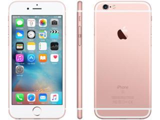 Продам iPhone 6S 16 Gb идеальный