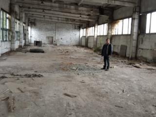 Продаются остатки комплекса строений и имущество МАКСИМ снижение цены
