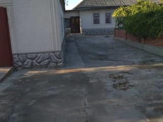 Продам дом в с. Малаешты Григориопольского района