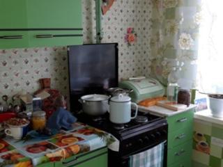Хомутяновка 3-комнатная 2/9 с мебелью