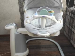 Продается детский укачивающий центр