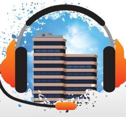 Сотрудники для онлайн консультаций по недвижимости: в офисе и удаленно