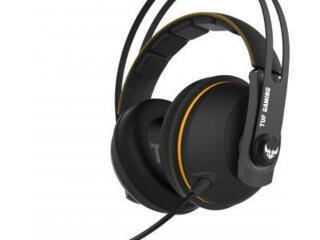 Gaming Headset Asus TUF Gaming H7 Core /