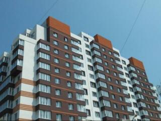 Va oferim spre vinzare apartament cu 2 odai in sectorul Ciocana, str.