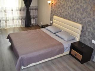 Комфортная 2-к/квартира на ул. Соборной и ул. Адмиральской