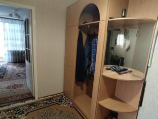 Продам(обмен) 3-комнатную квартиру с ремонтом 2/5,
