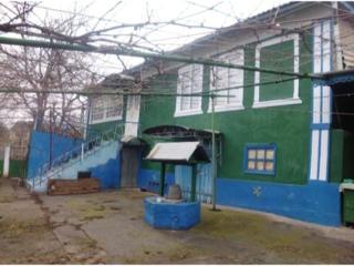 Дом. с. Ташлык