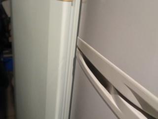 Ремонт холодильников. Куплю нерабочие. Принимаю на реализацию