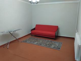 Продаётся дом по улице Репина