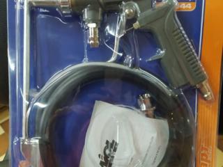 Продам пескоструйный пистолет, 450 рублей