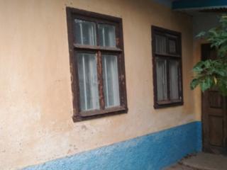 Продам дом недорого в Чобручи по улице Чапаева