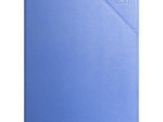 """Tucano IPD7AN / Angolo - iPad Pro 9.7""""/"""