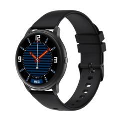 Xiaomi MI IMI Smart Watch KW66 /