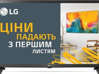 """LG 32LK610BPLC / 32"""" HD Ready SMART TV webOS 4.0 /"""
