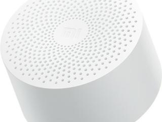 Xiaomi Mi Compact Bluetooth Speaker 2 /