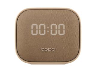 OPPO Wireless Speaker /