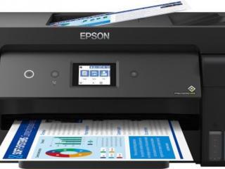 Epson L14150 MFD A3 /
