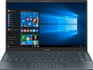 "ASUS ZenBook 13 UX325JA / 13.3"" FullHD IPS LED NanoEdge / Intel i"
